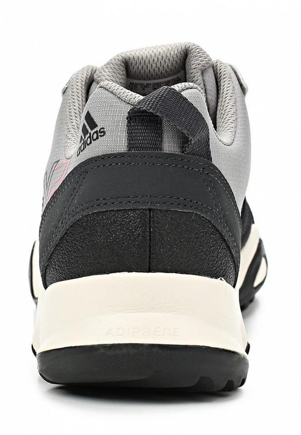 Мужские кроссовки Adidas Performance (Адидас Перфоманс) M22936: изображение 3