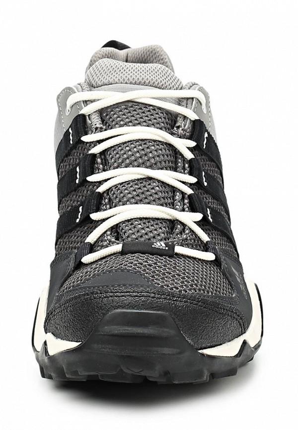Мужские кроссовки Adidas Performance (Адидас Перфоманс) M22936: изображение 6