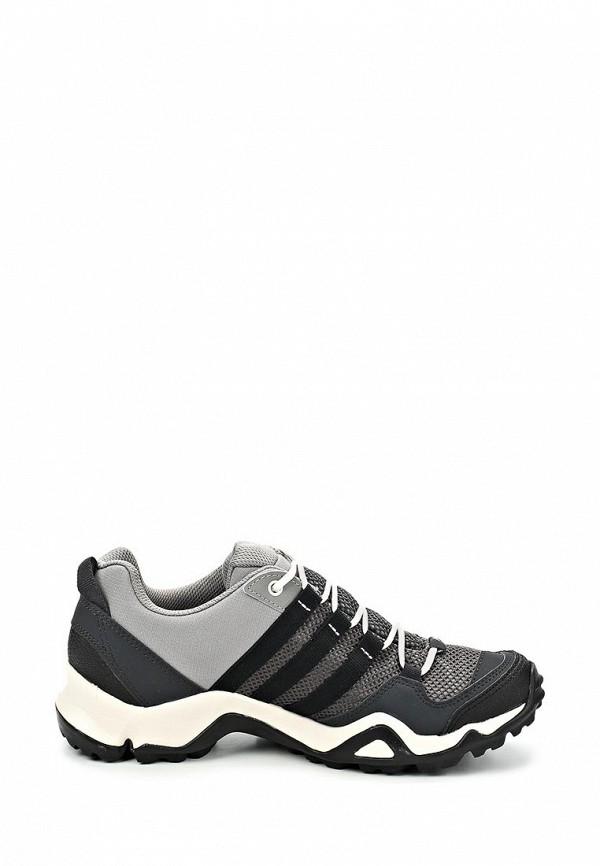 Мужские кроссовки Adidas Performance (Адидас Перфоманс) M22936: изображение 8