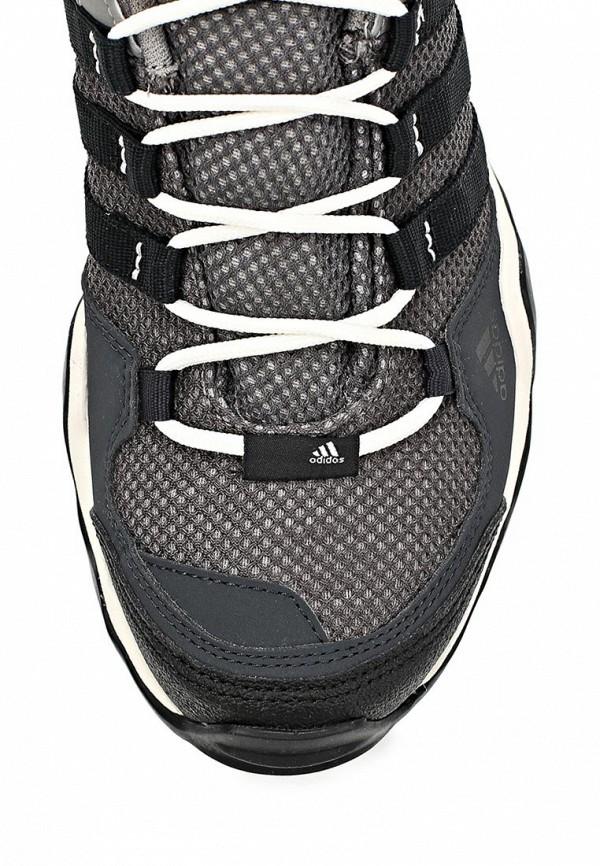 Мужские кроссовки Adidas Performance (Адидас Перфоманс) M22936: изображение 10