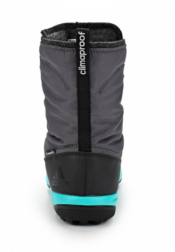Женские спортивные ботинки Adidas Performance (Адидас Перфоманс) M22746: изображение 2