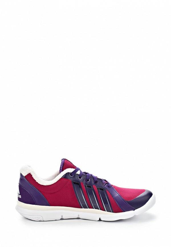 Женские кроссовки Adidas Performance (Адидас Перфоманс) M18120: изображение 8