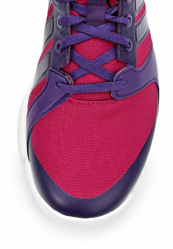 Женские кроссовки Adidas Performance (Адидас Перфоманс) M18120: изображение 10