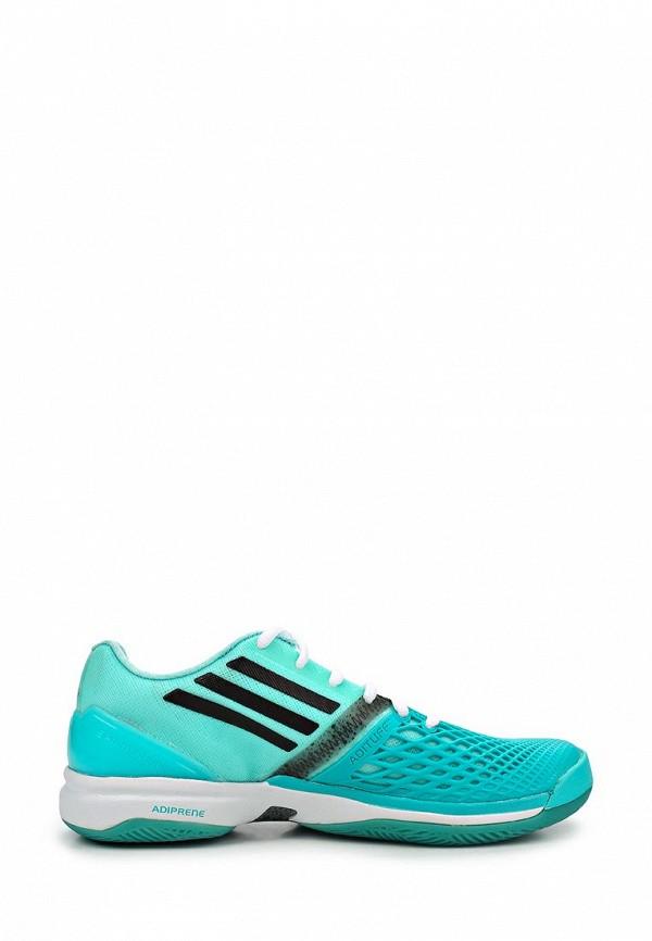 Женские кроссовки Adidas Performance (Адидас Перфоманс) M19800: изображение 8