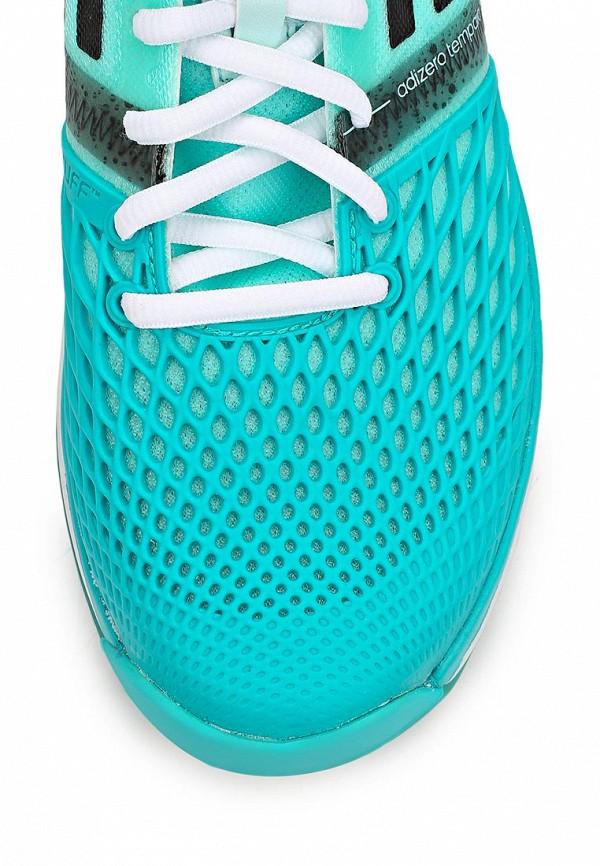 Женские кроссовки Adidas Performance (Адидас Перфоманс) M19800: изображение 10