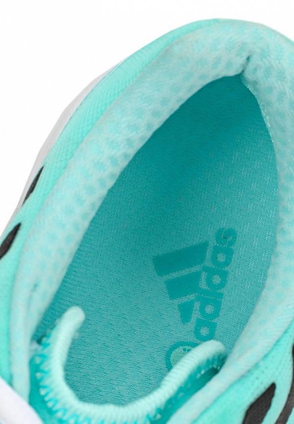 Женские кроссовки Adidas Performance (Адидас Перфоманс) M19800: изображение 12