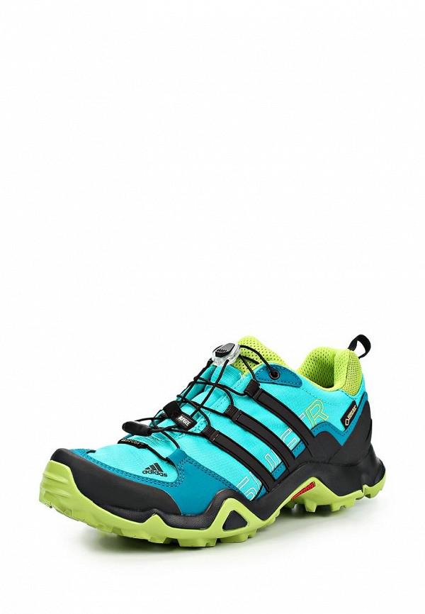 Женские кроссовки Adidas Performance (Адидас Перфоманс) M17391: изображение 1