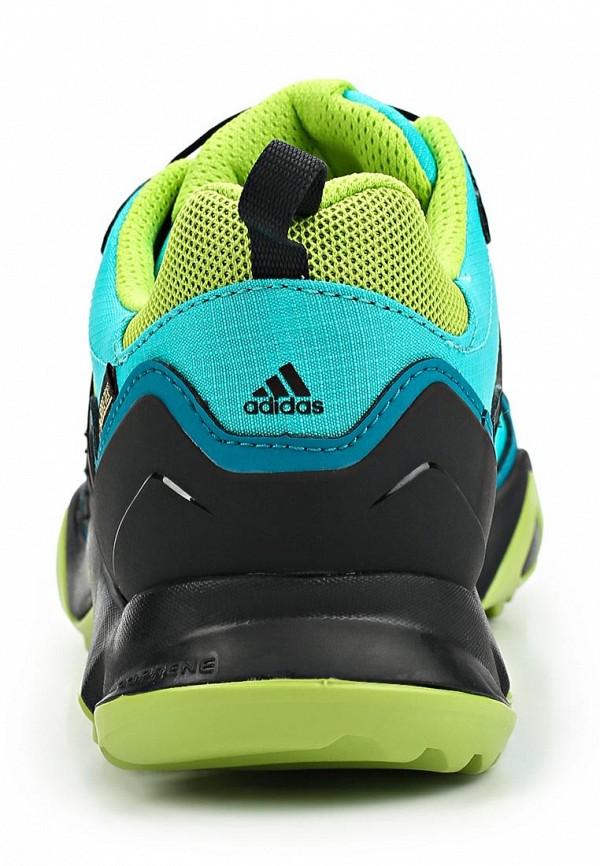 Женские кроссовки Adidas Performance (Адидас Перфоманс) M17391: изображение 3