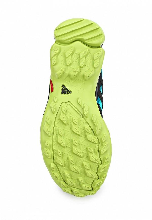 Женские кроссовки Adidas Performance (Адидас Перфоманс) M17391: изображение 4