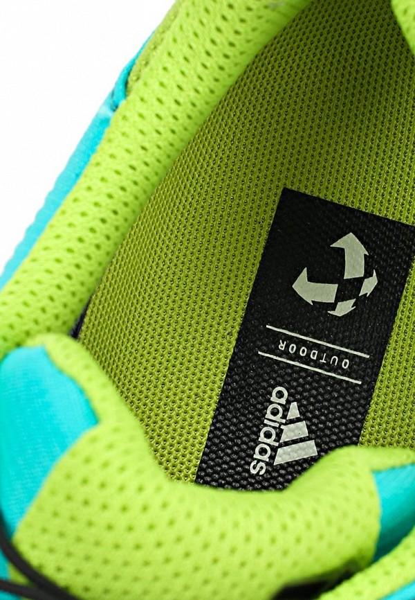 Женские кроссовки Adidas Performance (Адидас Перфоманс) M17391: изображение 12