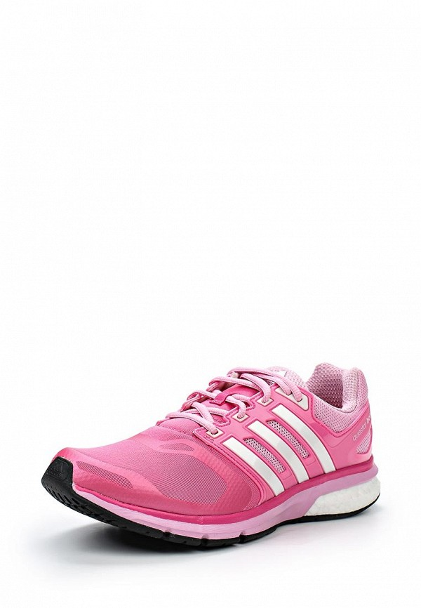 Женские кроссовки Adidas Performance (Адидас Перфоманс) B23474: изображение 1