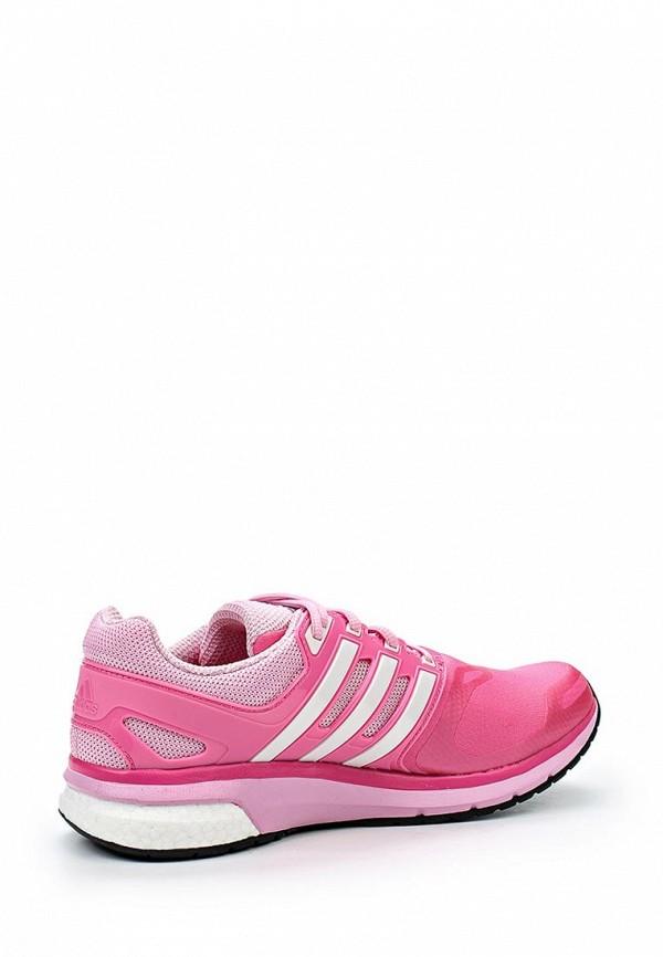 Женские кроссовки Adidas Performance (Адидас Перфоманс) B23474: изображение 2