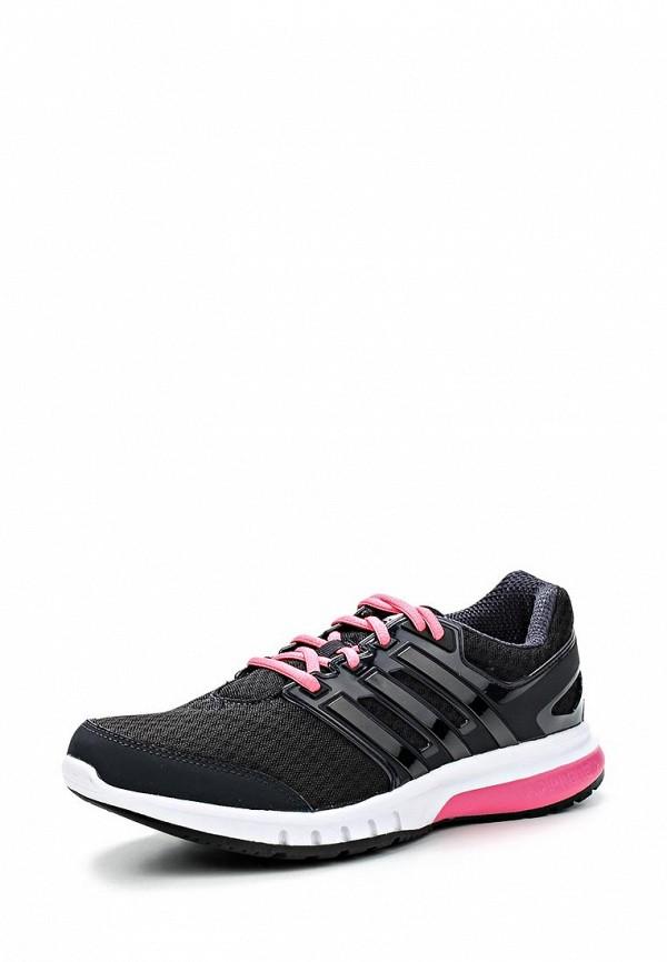 Женские кроссовки Adidas Performance (Адидас Перфоманс) B33781: изображение 1