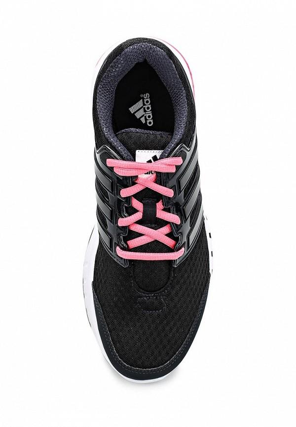 Женские кроссовки Adidas Performance (Адидас Перфоманс) B33781: изображение 3