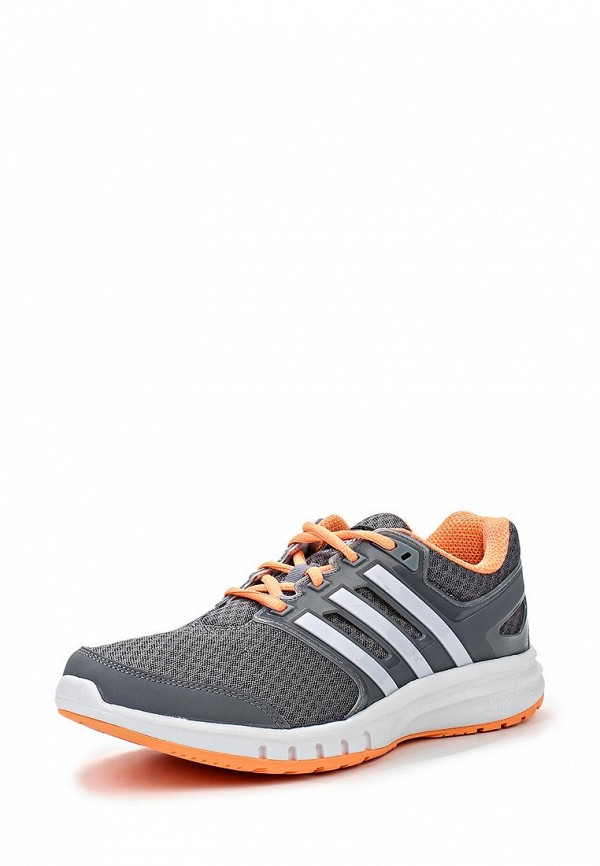 Женские кроссовки Adidas Performance (Адидас Перфоманс) B33782: изображение 1