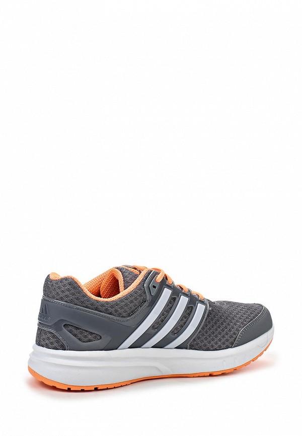 Женские кроссовки Adidas Performance (Адидас Перфоманс) B33782: изображение 2