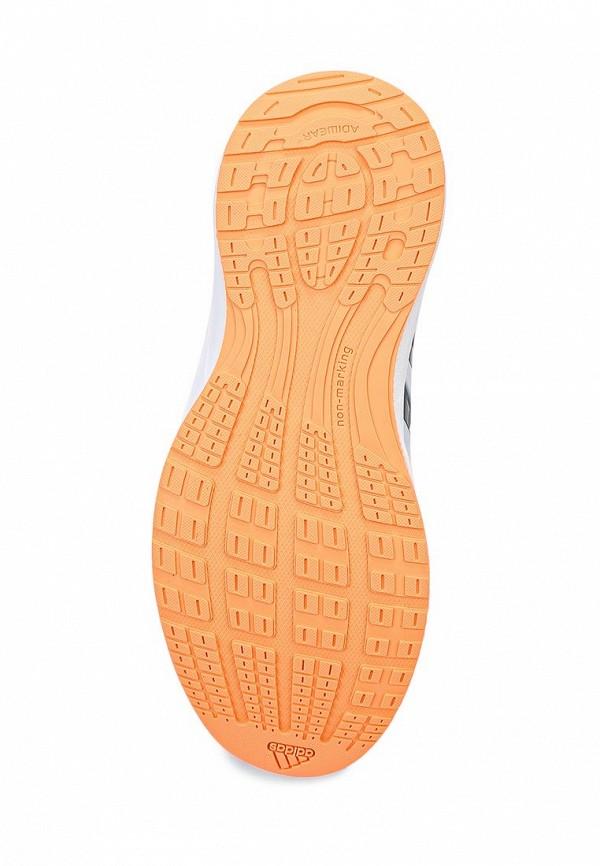 Женские кроссовки Adidas Performance (Адидас Перфоманс) B33782: изображение 3