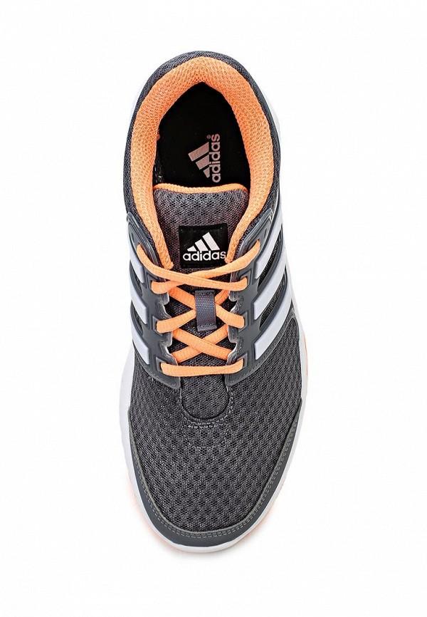 Женские кроссовки Adidas Performance (Адидас Перфоманс) B33782: изображение 4