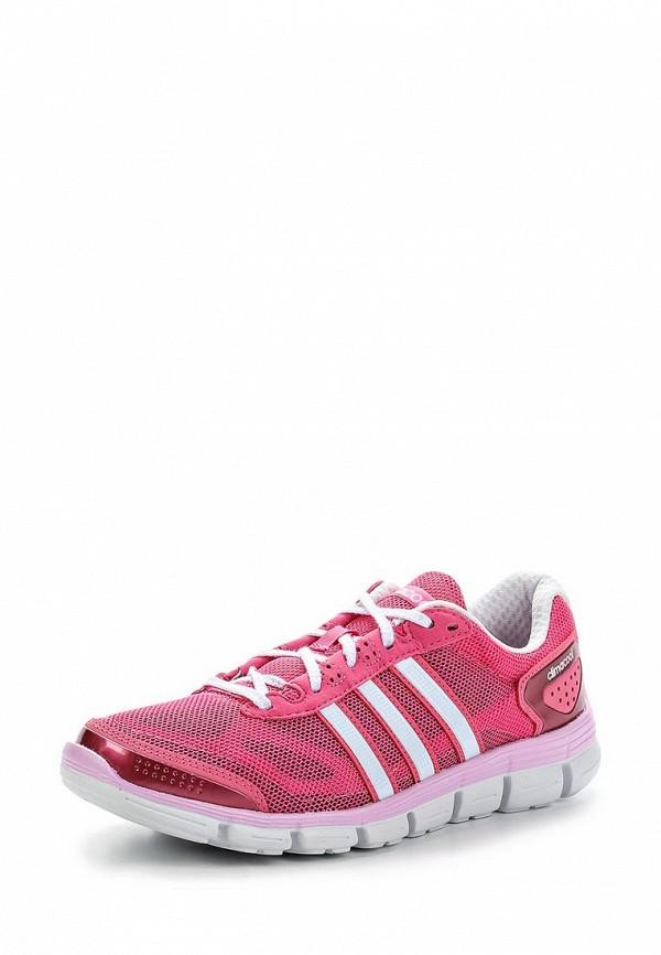Женские кроссовки Adidas Performance (Адидас Перфоманс) B33798: изображение 1