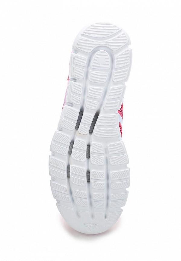 Женские кроссовки Adidas Performance (Адидас Перфоманс) B33798: изображение 3