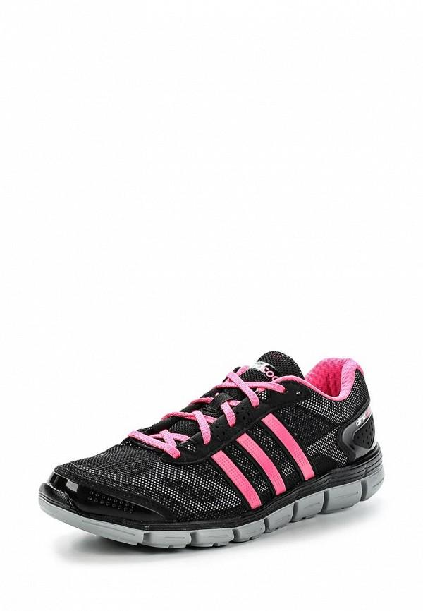Женские кроссовки Adidas Performance (Адидас Перфоманс) B33799: изображение 1