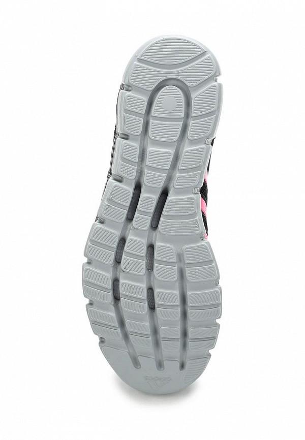 Женские кроссовки Adidas Performance (Адидас Перфоманс) B33799: изображение 3