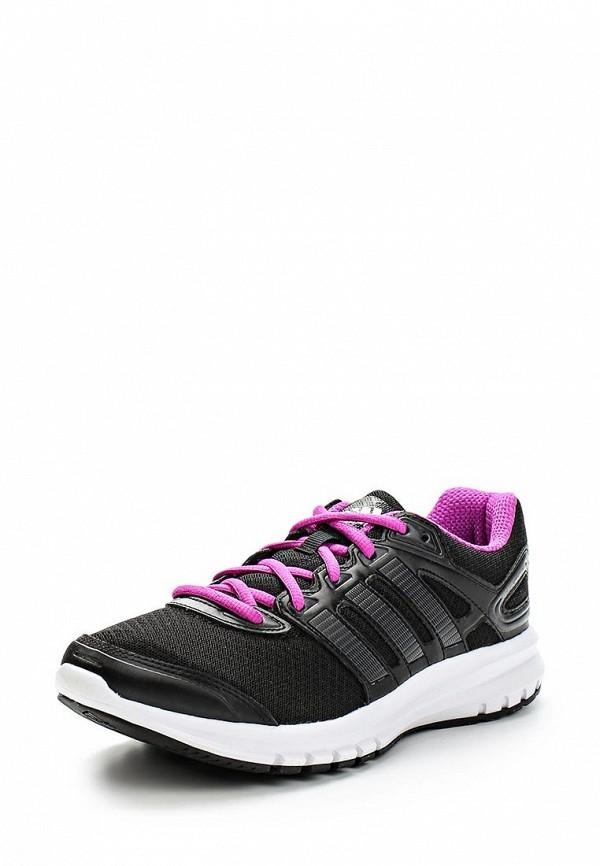 Женские кроссовки Adidas Performance (Адидас Перфоманс) B39761: изображение 1