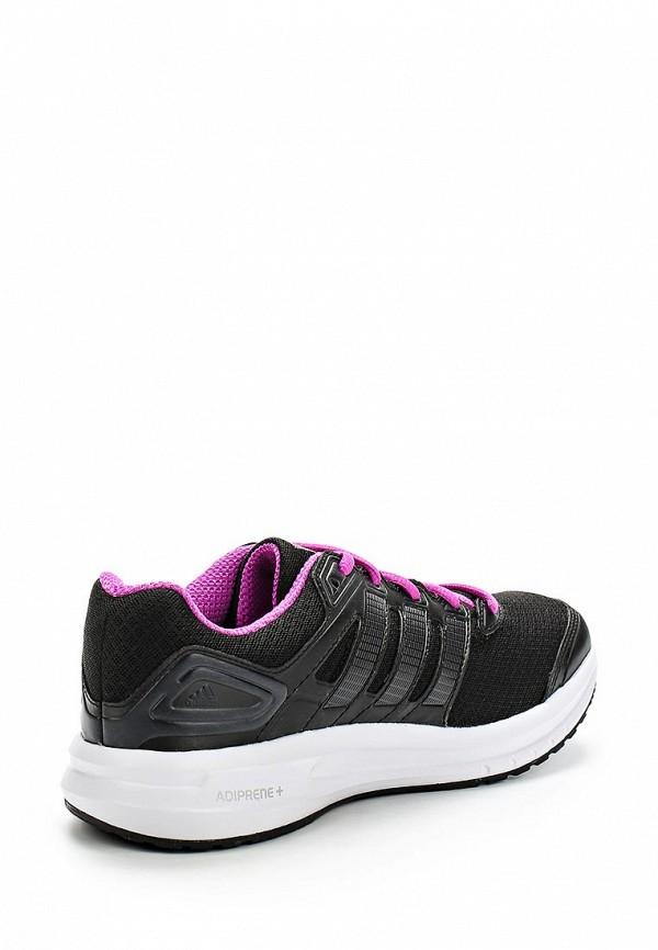 Женские кроссовки Adidas Performance (Адидас Перфоманс) B39761: изображение 2
