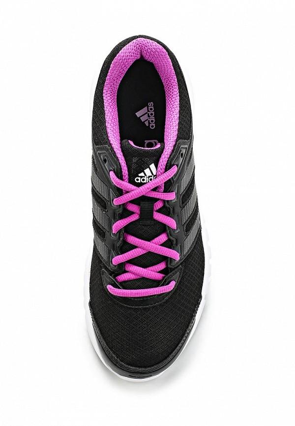 Женские кроссовки Adidas Performance (Адидас Перфоманс) B39761: изображение 4