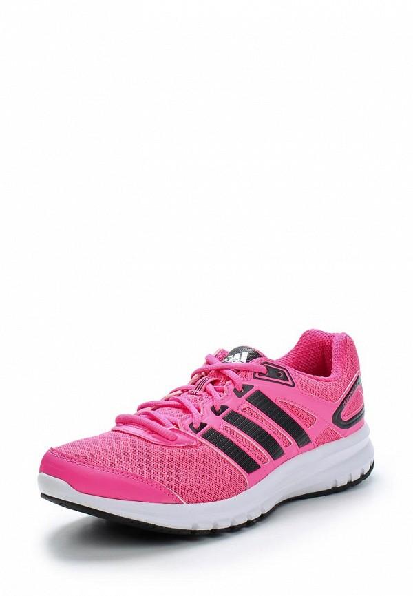 Женские кроссовки Adidas Performance (Адидас Перфоманс) B39764: изображение 1