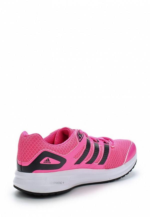 Женские кроссовки Adidas Performance (Адидас Перфоманс) B39764: изображение 2