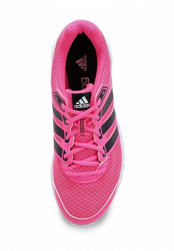 Женские кроссовки Adidas Performance (Адидас Перфоманс) B39764: изображение 4