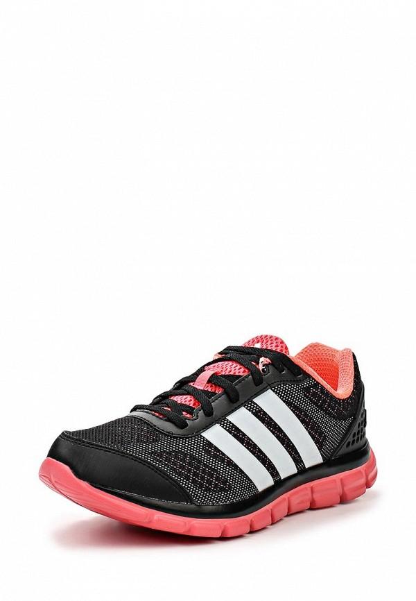 Женские кроссовки Adidas Performance (Адидас Перфоманс) B39795: изображение 1