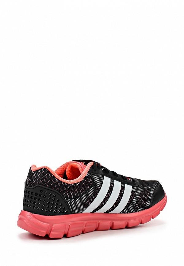 Женские кроссовки Adidas Performance (Адидас Перфоманс) B39795: изображение 2