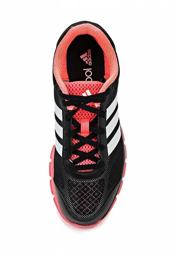 Женские кроссовки Adidas Performance (Адидас Перфоманс) B39795: изображение 4