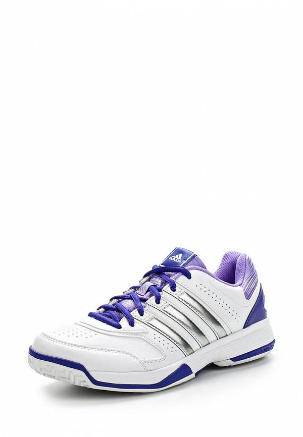 Женские кроссовки Adidas Performance (Адидас Перфоманс) B40694: изображение 1