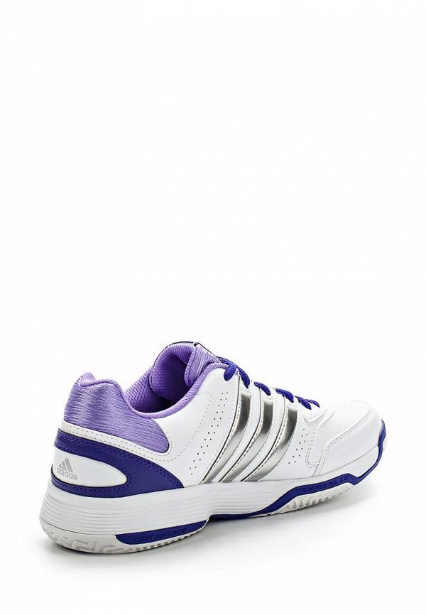 Женские кроссовки Adidas Performance (Адидас Перфоманс) B40694: изображение 2
