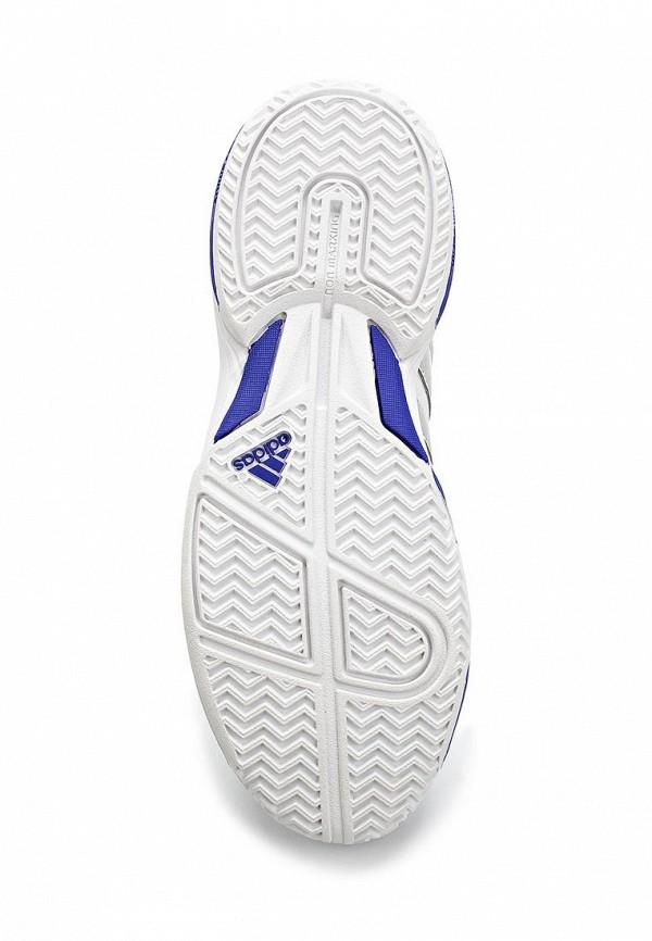 Женские кроссовки Adidas Performance (Адидас Перфоманс) B40694: изображение 3