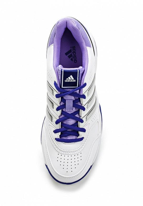Женские кроссовки Adidas Performance (Адидас Перфоманс) B40694: изображение 4