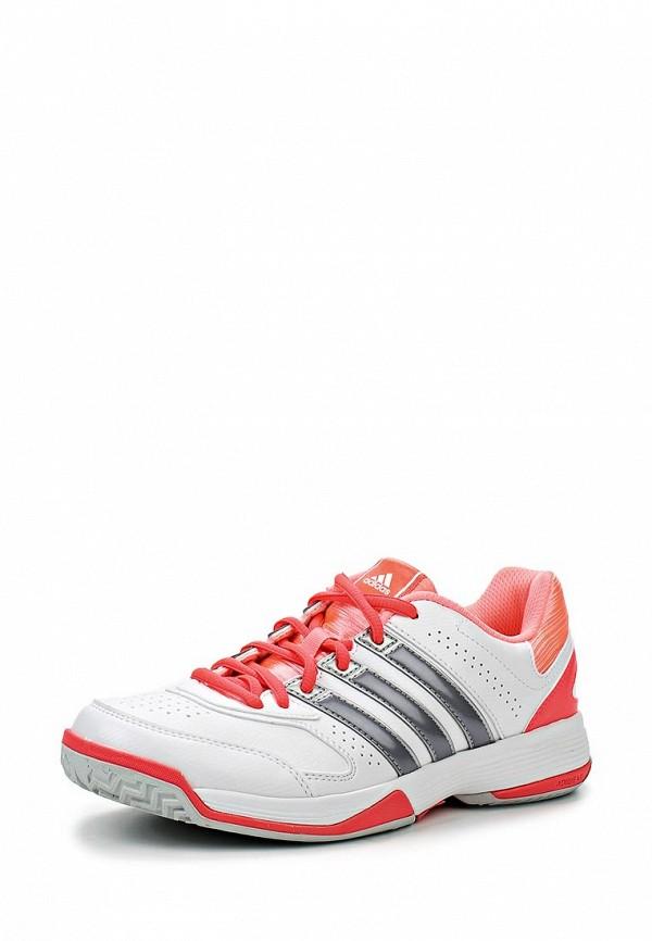Женские кроссовки Adidas Performance (Адидас Перфоманс) B40695: изображение 1