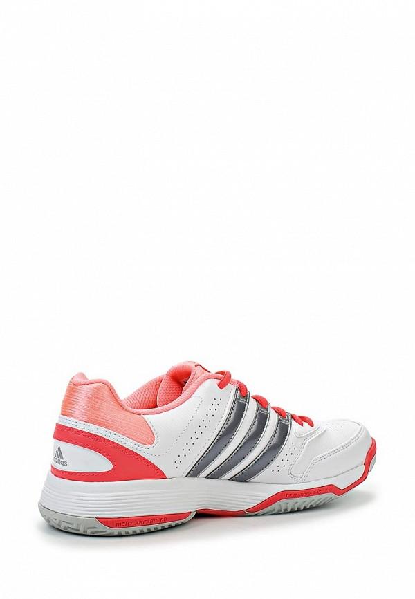 Женские кроссовки Adidas Performance (Адидас Перфоманс) B40695: изображение 2