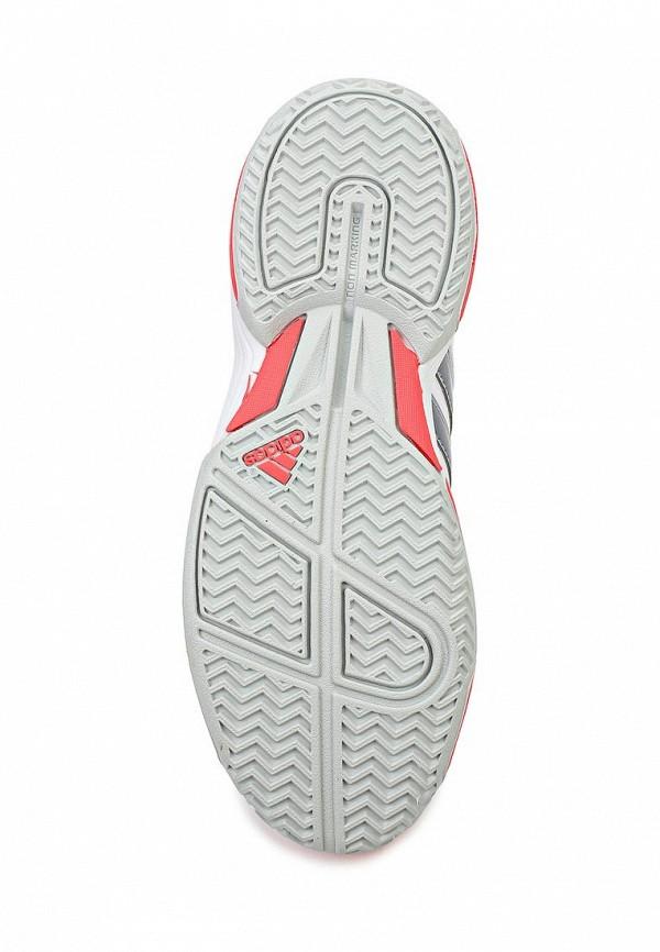Женские кроссовки Adidas Performance (Адидас Перфоманс) B40695: изображение 3