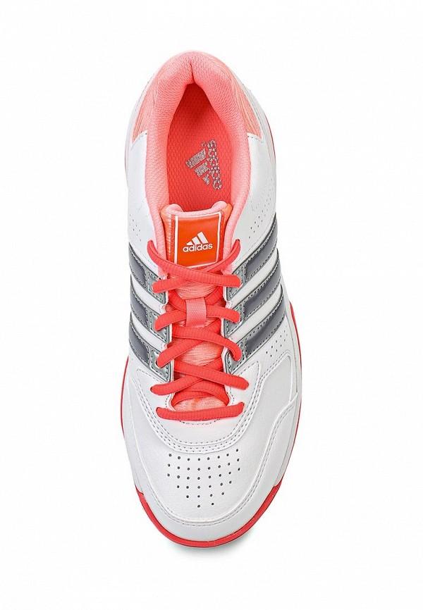 Женские кроссовки Adidas Performance (Адидас Перфоманс) B40695: изображение 4