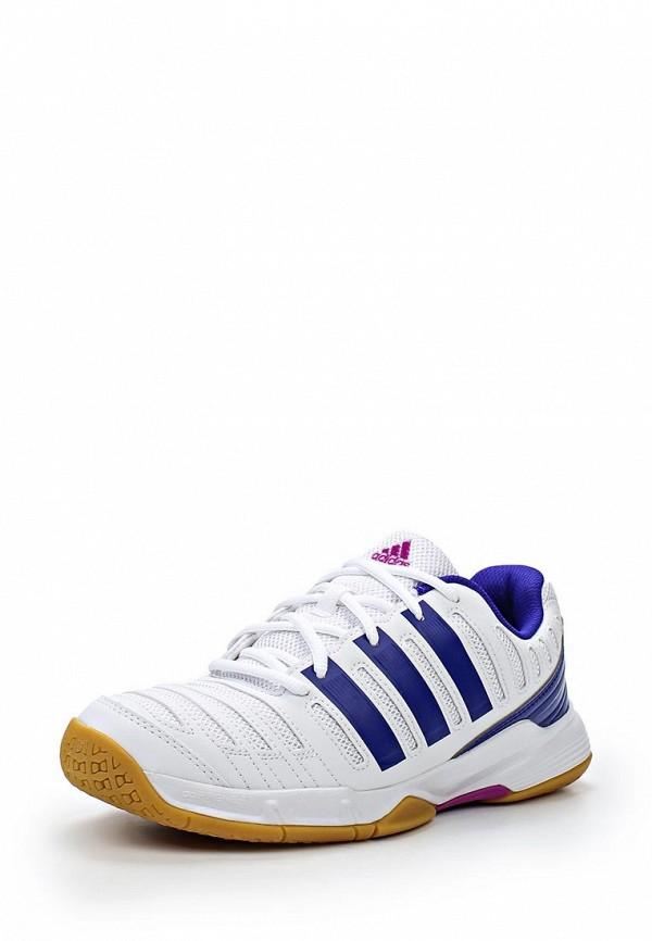 Женские кроссовки Adidas Performance (Адидас Перфоманс) B40751: изображение 1