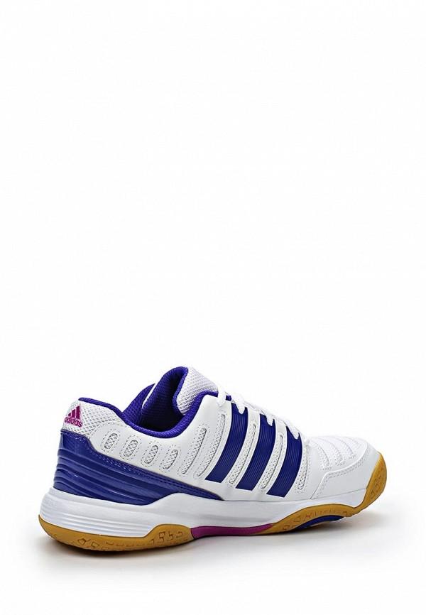 Женские кроссовки Adidas Performance (Адидас Перфоманс) B40751: изображение 2