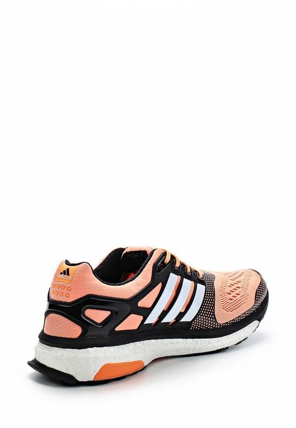Женские кроссовки Adidas Performance (Адидас Перфоманс) B40903: изображение 2