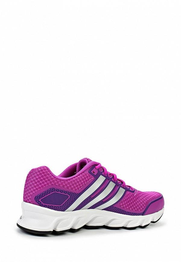 Женские кроссовки Adidas Performance (Адидас Перфоманс) B40968: изображение 2