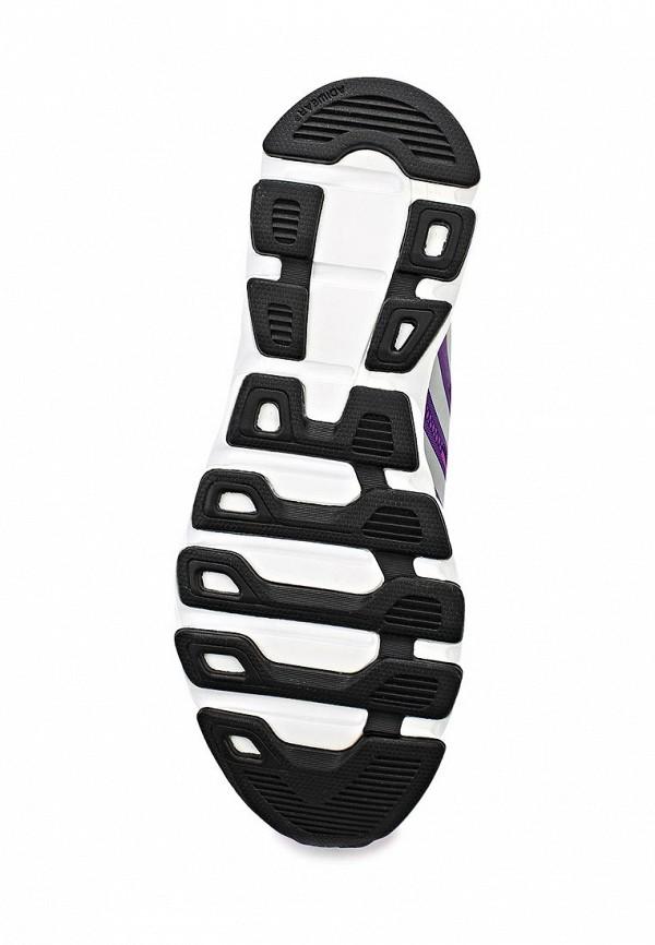 Женские кроссовки Adidas Performance (Адидас Перфоманс) B40968: изображение 3
