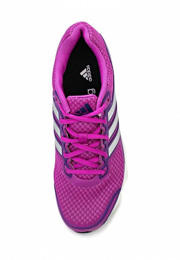 Женские кроссовки Adidas Performance (Адидас Перфоманс) B40968: изображение 4