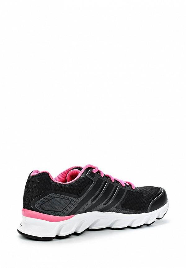 Женские кроссовки Adidas Performance (Адидас Перфоманс) B40969: изображение 2